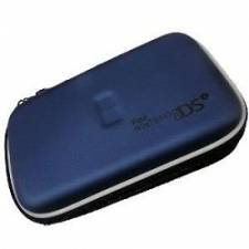 Nintendo DSi XL (Blue) (Airfoam Pocket)