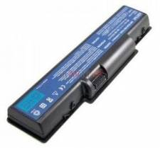 Μπαταρία για Acer Aspire 4720, 4730, 4920, 5330, 5530, 5730, Gateway ID, NV, TC, Packard Bell EasyNote TR80 Series Laptops, 4400mAh