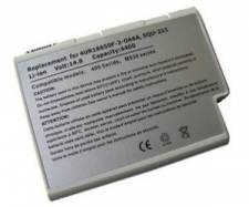 Μπαταρία για Gateway 400 Series Laptops, 4400mAh
