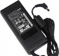 Φoρτιστής Delta (για Gateway, Asus, ACER, HP, Toshiba) 19 Volt, 4.74A, 90 Watt, 5.5*2.5mm