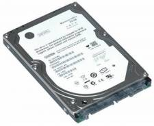 HDD SEAGATE 500GB for PS3 - Σκληρός δίσκος 500GB 2.5