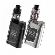 SMOK Alien Baby Full Kit 85W